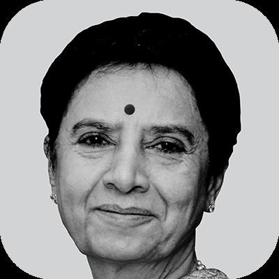Prof. Indira J Parikh