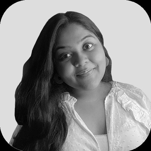 Tanisha Kampani